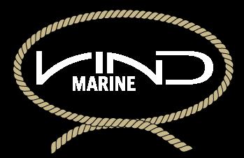 logo-Vind